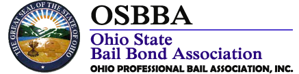 Ohio Professional Bail Association